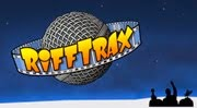 My RiffTrax Interview