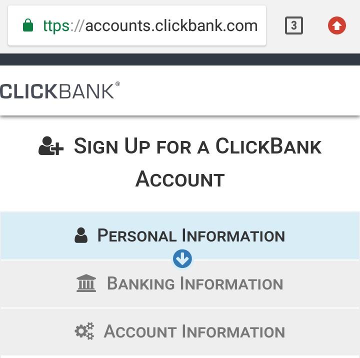 Make Money Online Blog : Make Money Online