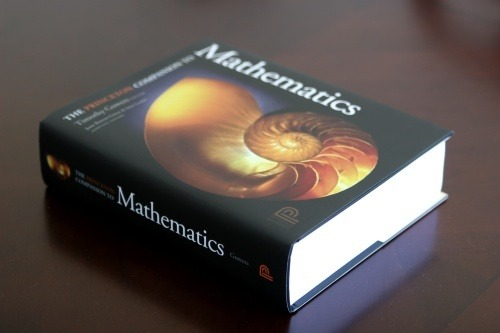 Free Download  - Pure and Applied Mathematics Lecture Notes
