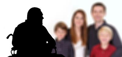 imagen cursos animador sociocultural tercera edad