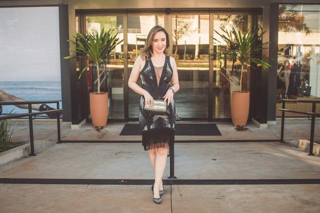 look total cs, vestido carmen steffens, carmen steffens viale, vestidof esta, blog camila andrade, blogueira de moda em ribeirão preto, blog de moda, blog de dicas de moda, o melhor blog de moda