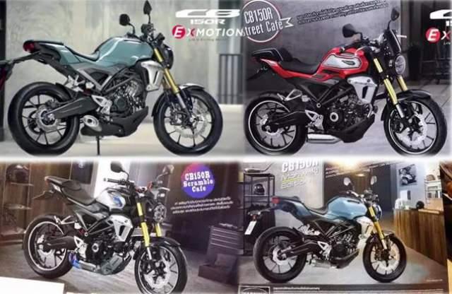 Honda_CB150R_exmotion_Thailand