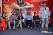Nenosta Movie Press Meet Stills-thumbnail-7