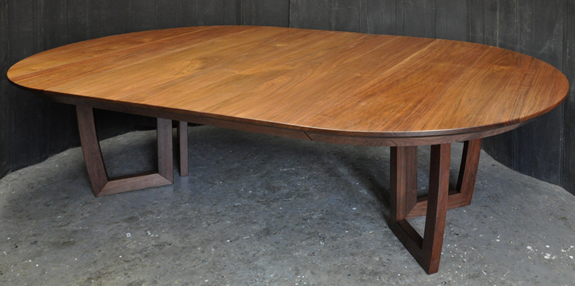 100 60 Quot Dining Table With Incredible Ideas 42
