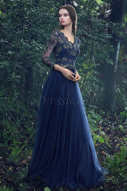 http://www.edressit.com/edressit-blue-scallop-neckline-lace-prom-evening-dress-26170405-_p4911.html