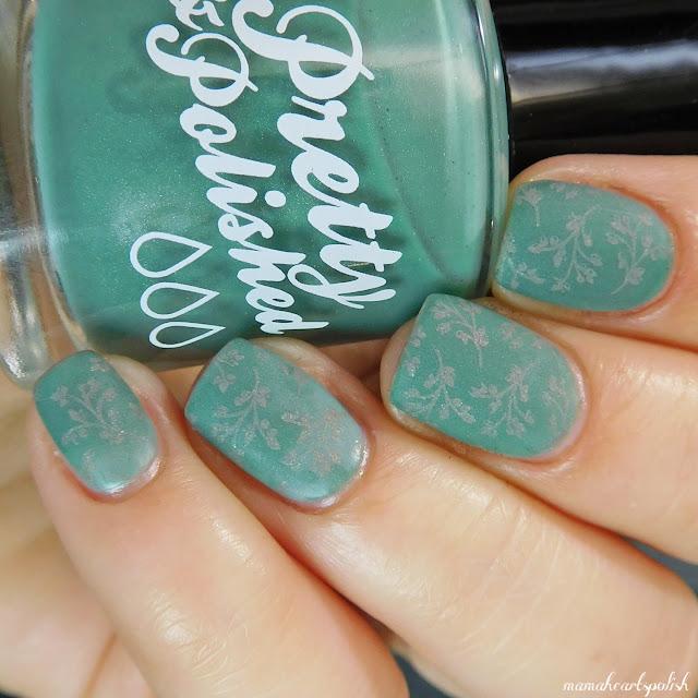 pretty-polished-tomboyish-moonflower-polish-don-not-read-the-latin-stamping-2