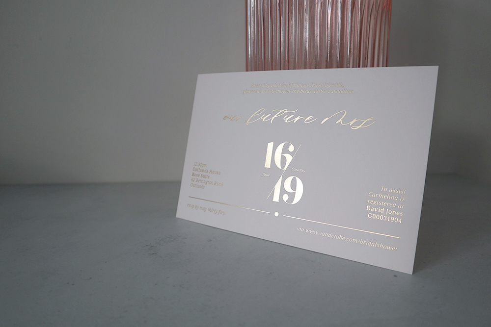 wedding invitations menus stationery melbourne designer invites