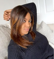 helen williams, single Woman 30 looking for Man date in Senegal dakar