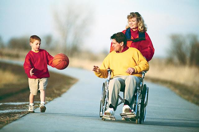 engellilerin özel olarak korunması