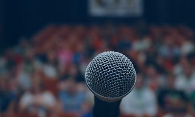 Tujuan, Jenis, Metode dan Kerangka Pidato