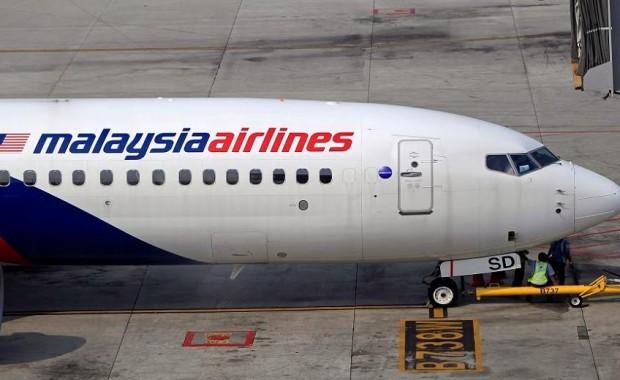 521969f3b5 Το κλειδί της υπόθεσης εξαφανίσεως του Μπόινγκ των Μαλαισιανών αερογραμμών  βρίσκεται