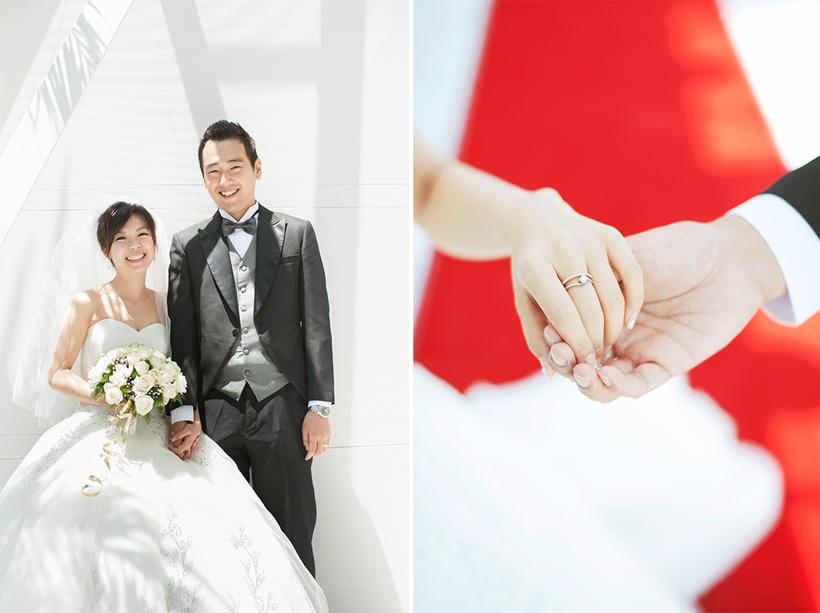 Takamichi+%2526+Natsumi005- 婚攝, 婚禮攝影, 婚紗包套, 婚禮紀錄, 親子寫真, 美式婚紗攝影, 自助婚紗, 小資婚紗, 婚攝推薦, 家庭寫真, 孕婦寫真, 顏氏牧場婚攝, 林酒店婚攝, 萊特薇庭婚攝, 婚攝推薦, 婚紗婚攝, 婚紗攝影, 婚禮攝影推薦, 自助婚紗