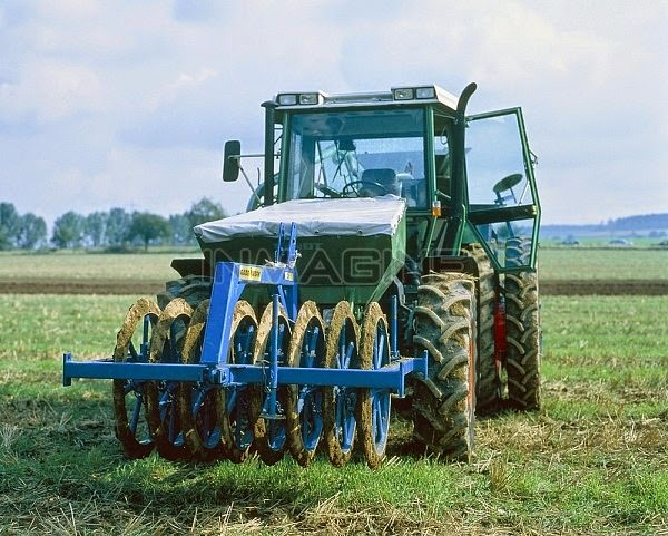 modern agriculture inventions for - photo #20