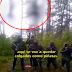 VIDEO SICARIOS cuelgan como piñatas a sus enemigos en Guerrero