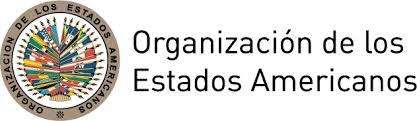 OEA abre esta semana audiencias sobre crímenes de lesa humanidad en Venezuela
