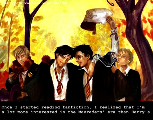 Umbridge Reads Harry Potter Books To Hogwarts Fanfiction Fictionhunt