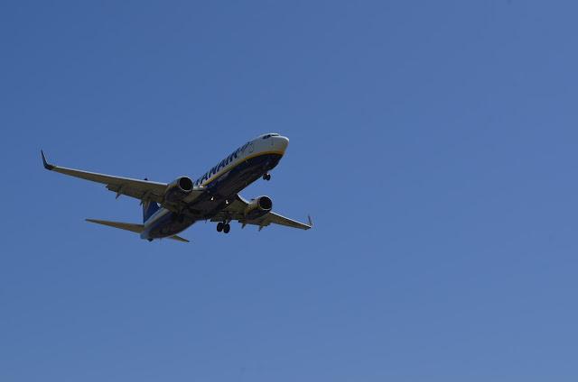 Direitos dos passageiros das companhias aéreas em caso de cancelamentos e outros fatores