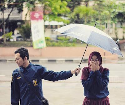 hujanrindu