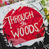 [HQ] Through the Woods (Floresta dos medos), Emily Carroll