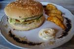 http://johannisbeerchen.blogspot.de/2015/03/rezept-mein-liebster-veggie-burger.html?