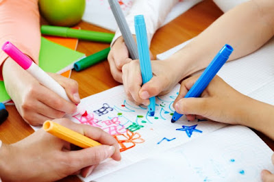 Artigo: Como escolher uma escola para seu filho?