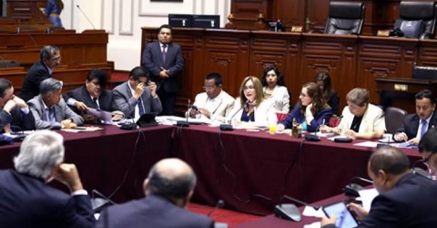 MINEDU: Congreso aprobó Ley para aumento de sueldo a docentes - www.minedu.gob.pe