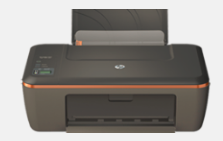 HP Deskjet 2512 Driver Download