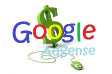 AdSense perbedaan antara taksiran penghasilan dan penghasilan akhir