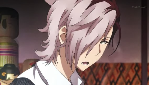 Witch Craft Works Episode 8 Subtitle Indonesia