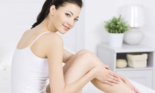 How To Care For One's Own Skin At Home Every Day