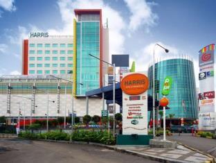 HARRIS Hotel & Conventions Festival CityLink
