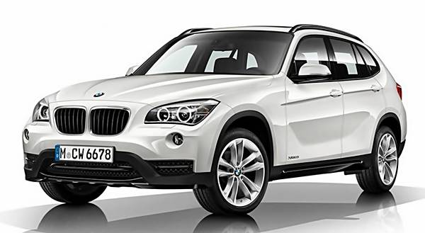 BMW X1 xDrive 25Le launches plug-in hybrid production, review, redesign, price, release date, concept, interior, and exterior, specs, leaked