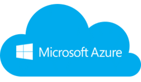 Azure Cloud administration d'une machine Windows Server