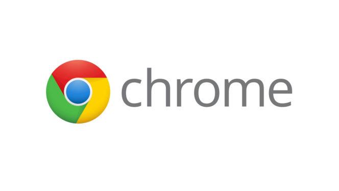 تحميل  احدث نسخة متصفح  جوجل كروم Chrome Google