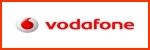 vodafone, servicii de telefonie mobila, internet si date