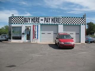 search results used cars salt lake city utah luckys auto autos weblog. Black Bedroom Furniture Sets. Home Design Ideas