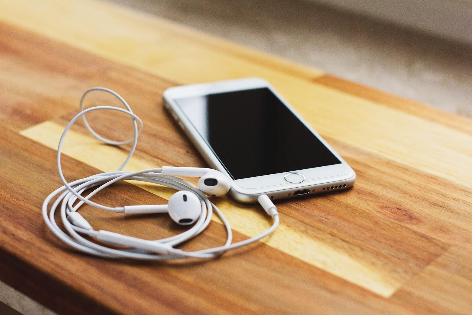 ouvir livros download