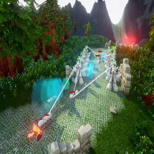 Pristine World Free Download For PC