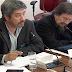 Segundo Trámite Constitucional de la ley de incentivo al retiro para Académicos y Profesionales de las Universidades del Estado de Chile