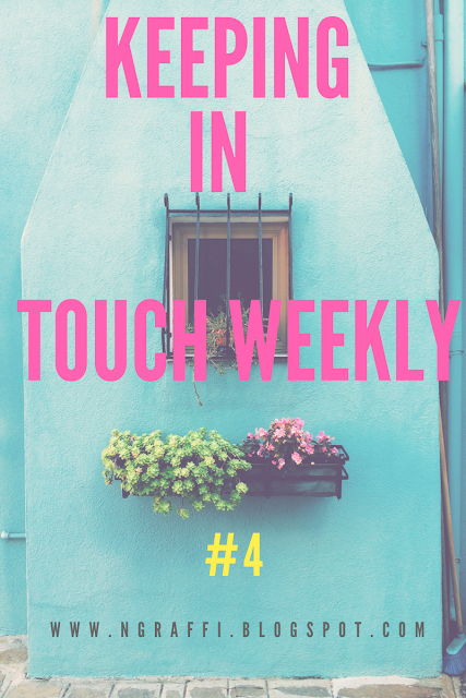 keeping in touch weekly #4, finding a house in Cameroon - Yaoundé, Agent immobilier, house hunting in Africa, housing slums in africa