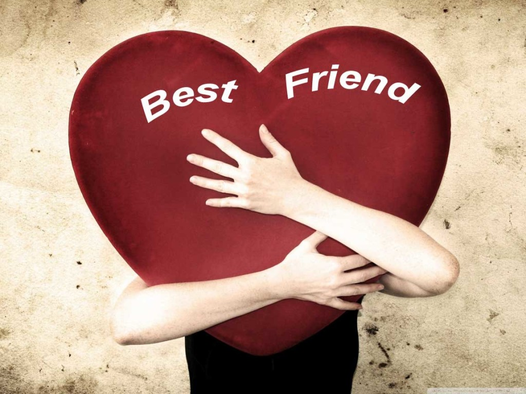 15+ } amazing best friends images for whatsapp hd - happy friendship