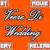 Veere Di Wedding (2018) | Cast | Review | Story | Release Date | Songs
