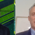 Cool Video:  TDAmeritrade Network--FOMC, Repo, Brexit and More