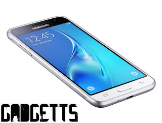 How-To-Update-Samsung-Galaxy-J3-To-Android-8.0-Oreo