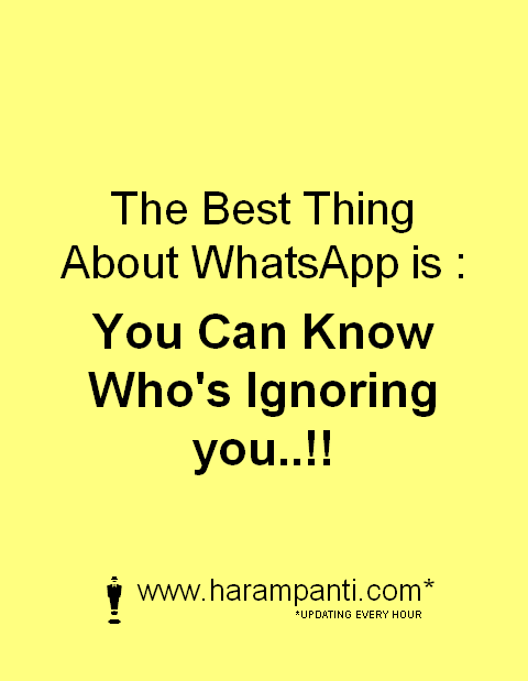 Witty One Line Quotes: Funny Quotes One Liners. QuotesGram
