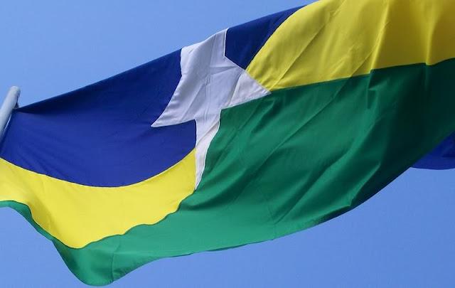 Rondônia terá R$ 7,2 mi para perdas com exportações