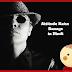 Attitude Kaise Banaye - अपना एटीट्यूड कैसे ..