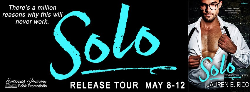 Release Tour