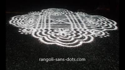 Sankranthi-lines-muggu-2312ai.jpg