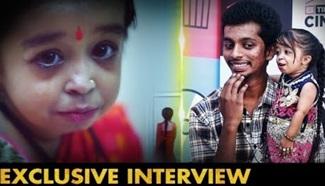 Men can stop rape | Actress Jyoti Amge Dheedhi | Director Ajith Interview| Maatharam